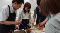 東京経済大学が「TABLE FOR TWOプログラム」を学食で7月7日から実施中 ~ソーシャルマーケティングを学ぶ学生が企画