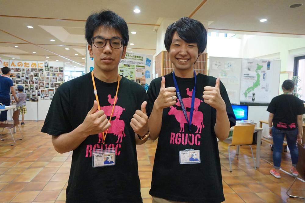 「酪農学園大学が北海道からやってくる!」出張オープンキャンパスを開催 -- 8月24日に大阪、8月26日に東京で実施