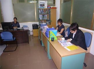 大阪国際大学がベトナム・ハノイとインドネシア・ジャカルタに海外事務所