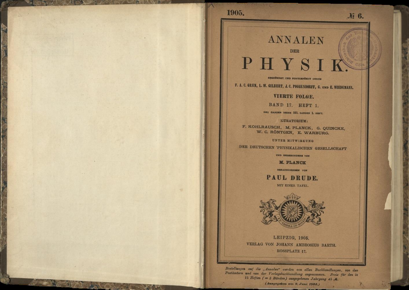 金沢工業大学が「原著から本質を学ぶ科学技術講座」第12・13回を開催。アインシュタイン、レントゲンの原著論文を読み解き、学問の本質に触れる。