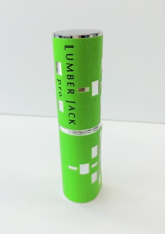 東京産のヒノキを使った虫よけ効果のある化粧品を、4月27日に新発売(発売日に販売店舗の店頭でサンプル配布を実施) -- 法政大学