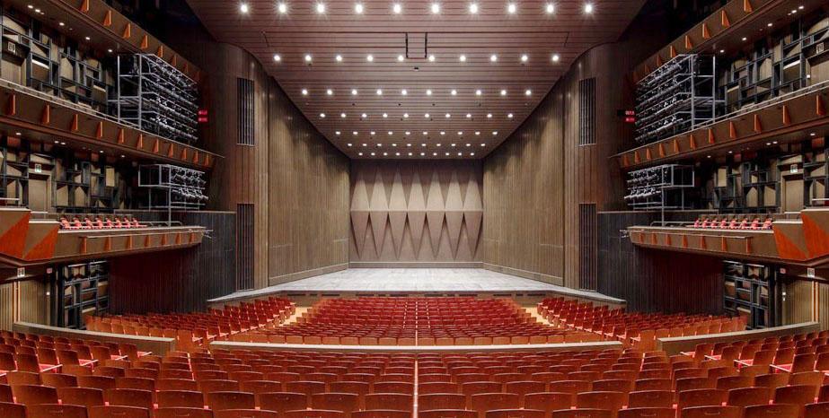 コロナ禍で演奏会やコンクールが中止となった中高生のために近畿大・大阪工業大の学生有志がコンサートを開催