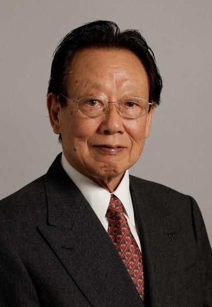 東京工芸大学名誉教授で写真家の田沼武能氏 令和元年度「文化勲章」の受章が決定