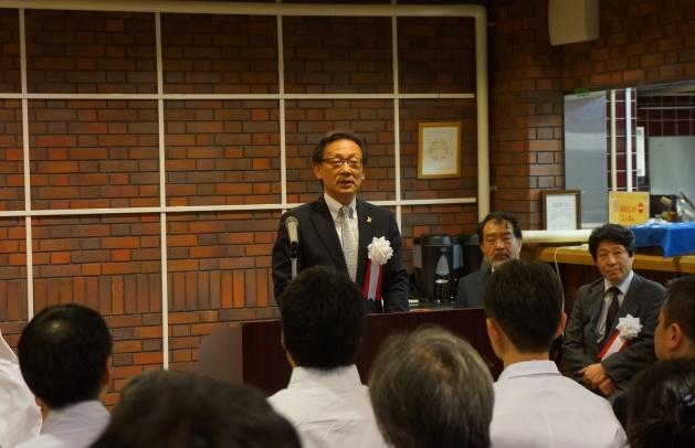 おいしさを追求する「食の嗜好研究センター」を設置 -- 強力な研究体制のもと日本料理と食品開発に取り組む -- 龍谷大学