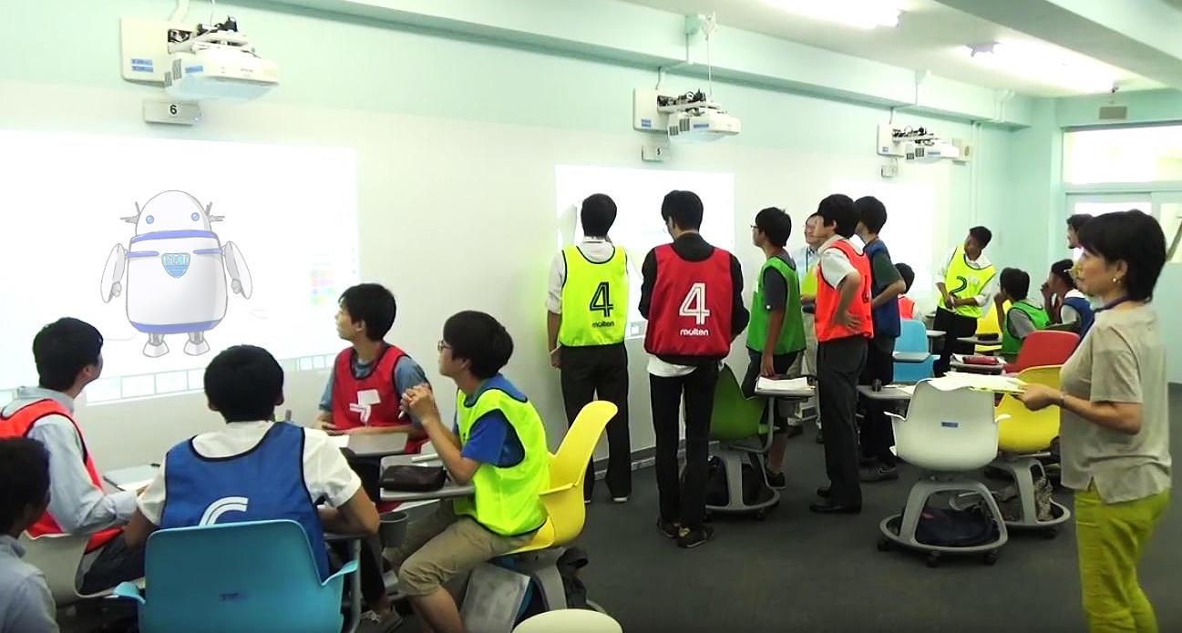 湘南工科大学が、学力の3要素を多面的・総合的に評価する「マッチングワークショップ(MWS)」を導入 -- 入学後のミスマッチを減らす効果を期待