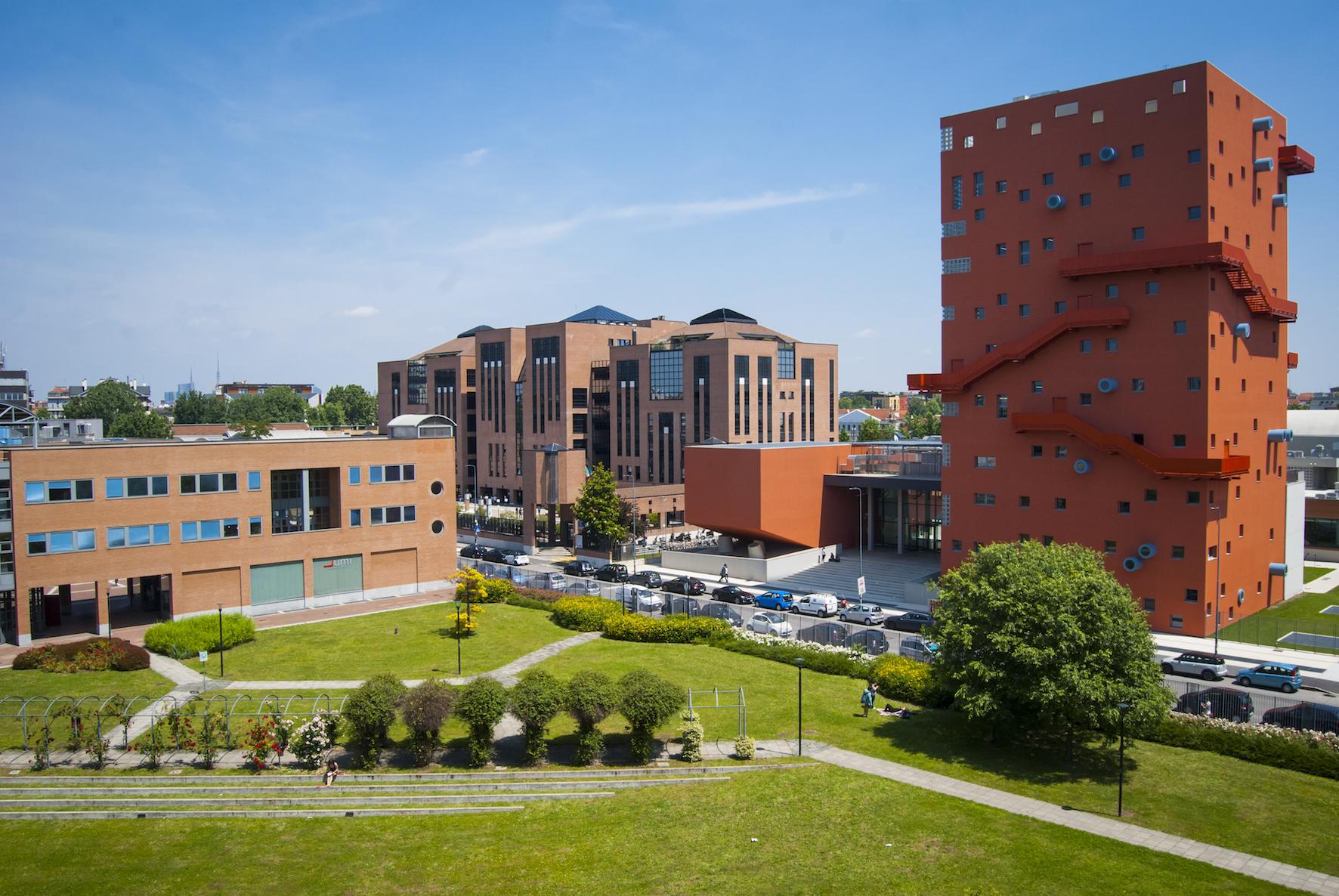 摂南大学がイタリアのIULM大学と包括協定を締結 -- 教員、学生、研究者の交流を促進させ、さらなる国際化を目指す