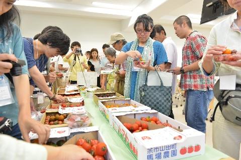 8月5日、明治大学 生田キャンパスで産学連携企画「新世代アグリイノベーター育成講座」を開催 -- 農業の成長市場を切り開く、研究結果・新提案を発表