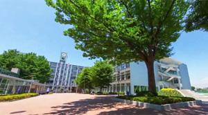 神奈川大学がハイパーラプスクリエイターの清水大輔氏を撮影に起用した新動画を公開