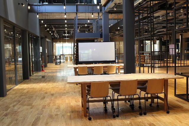 【イノベーション創出に向けた金沢工業大学の新たな取り組み】新しい未来を自分たちで創るための研究の場、「Challenge Lab」