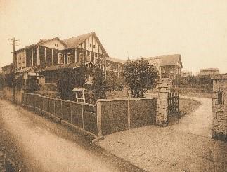 東京工芸大学創立100周年記念事業 創立100周年特設サイトを開設 -- 東京工芸大学は2023年に創立100周年を迎える --