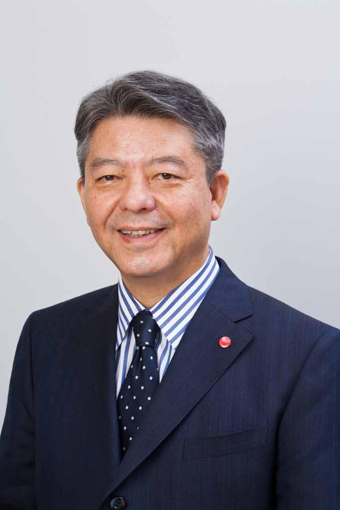 東日本国際大学が11月14日に公開授業「人間力の育成」(第2回)を開催 -- 吉村作治学長とぴあ株式会社代表取締役社長の矢内廣氏が対談