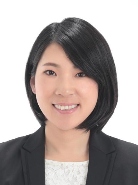 関東学院大学陸上競技部、新コーチ就任のお知らせ
