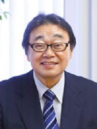 金城学院大学学長に奥村隆平学長が再任