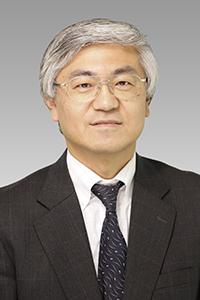 日本工業大学の新学長に成田健一教授が就任