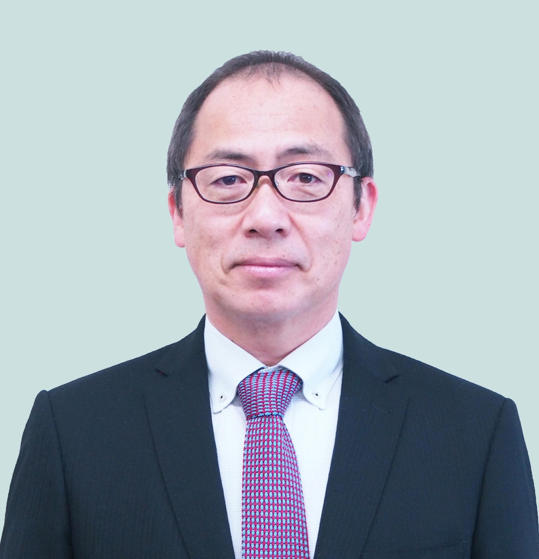 大谷大学が第28代学長に文学部教授 木越 康を選任