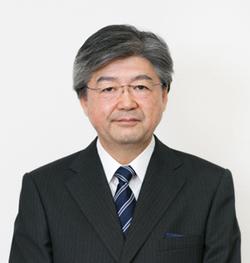 神奈川大学の新学長が決定