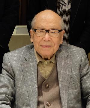 著名俳人が高校生俳句の魅力を伝える「第18回神奈川大学全国高校生俳句大賞 シンポジウム・授賞式」開催 -- 神奈川大学
