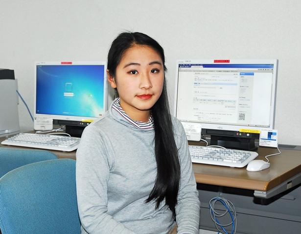 関西外国語大学の中国人留学生が司馬遼太郎フェローシップ受賞 -- 2月20日に東京都内で受賞式
