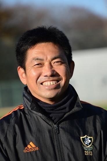 立正大学熊谷キャンパスで「第10回産学官連携まちづくりフォーラム」を開催 ~「ラグビーによるレガシー創り」から「バリアフリーマップ」まで多彩な連携を紹介~