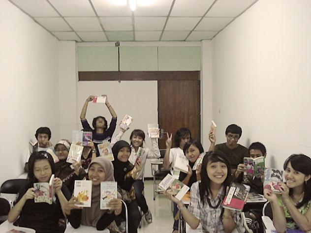 学校法人神奈川大学・ブックオフコーポレーション株式会社 包括協定推進事業「本の架け橋プロジェクト」が目標の10,000冊寄贈を達成