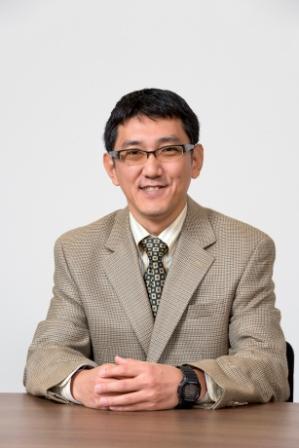 2017年4月、東京経済大学に「キャリアデザインプログラム」誕生 ~4年間を通じたキャリア教育、2年次から学部所属、学部横断型の科目を履修