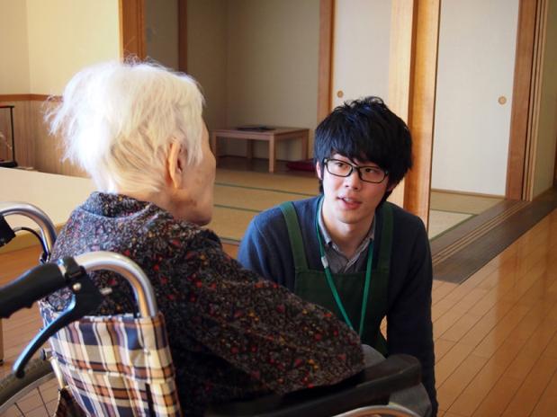 保健・医療・福祉・工学分野の専門職連携教育「彩の国連携力育成プロジェクト」-- 日本工業大学