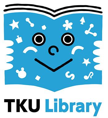 図書館マスコットキャラクターが「とけぽん」に決定 -- 東京経済大学