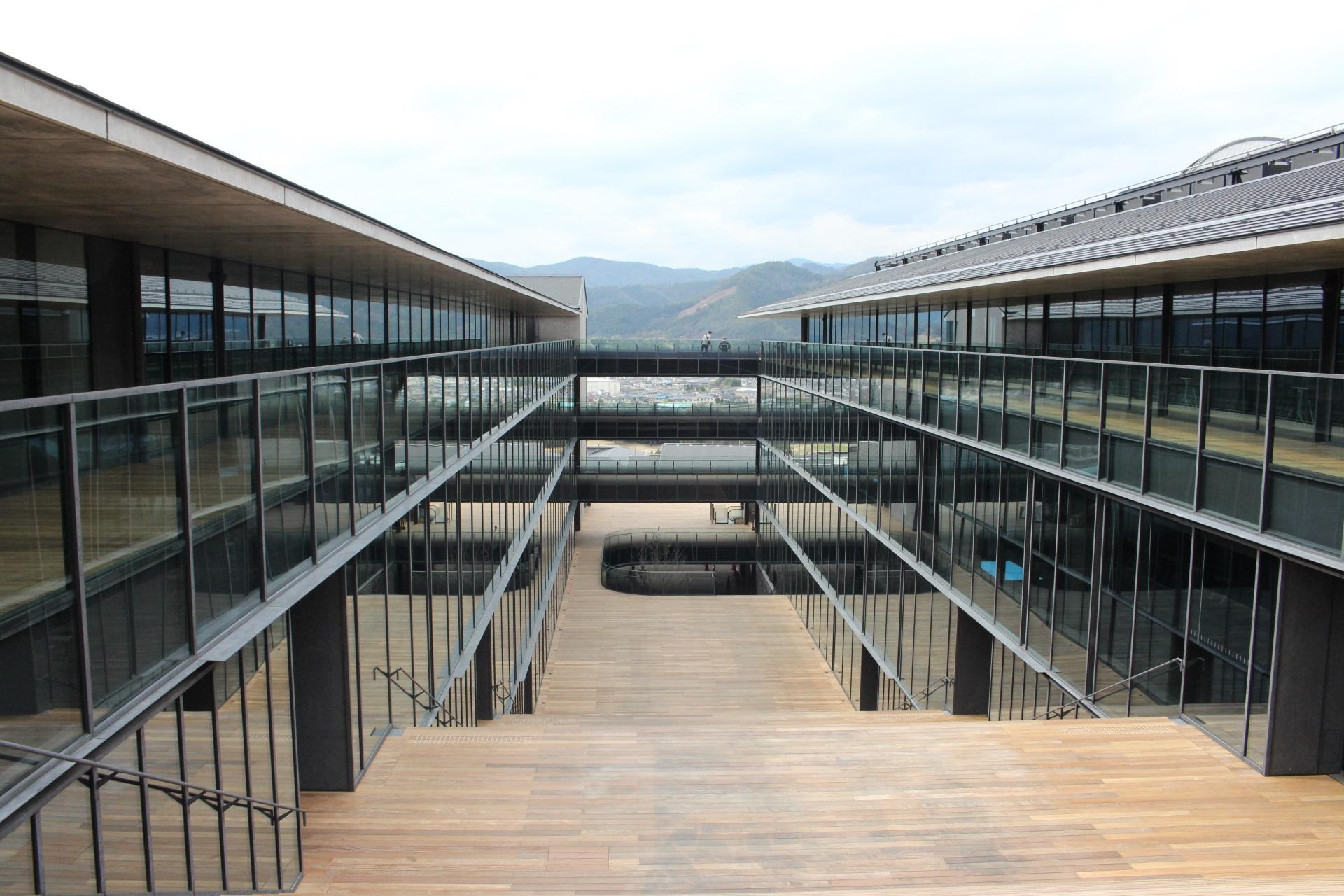 産業 大学 京都