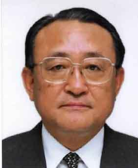 学校法人渡辺学園の新理事長に菅谷定彦氏が就任、前理事長清水司氏は名誉理事長に