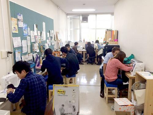 神奈川大学湘南ひらつかキャンパスに日本初となるキャンパス内ファブラボ「FabLab Hiratsuka」が誕生