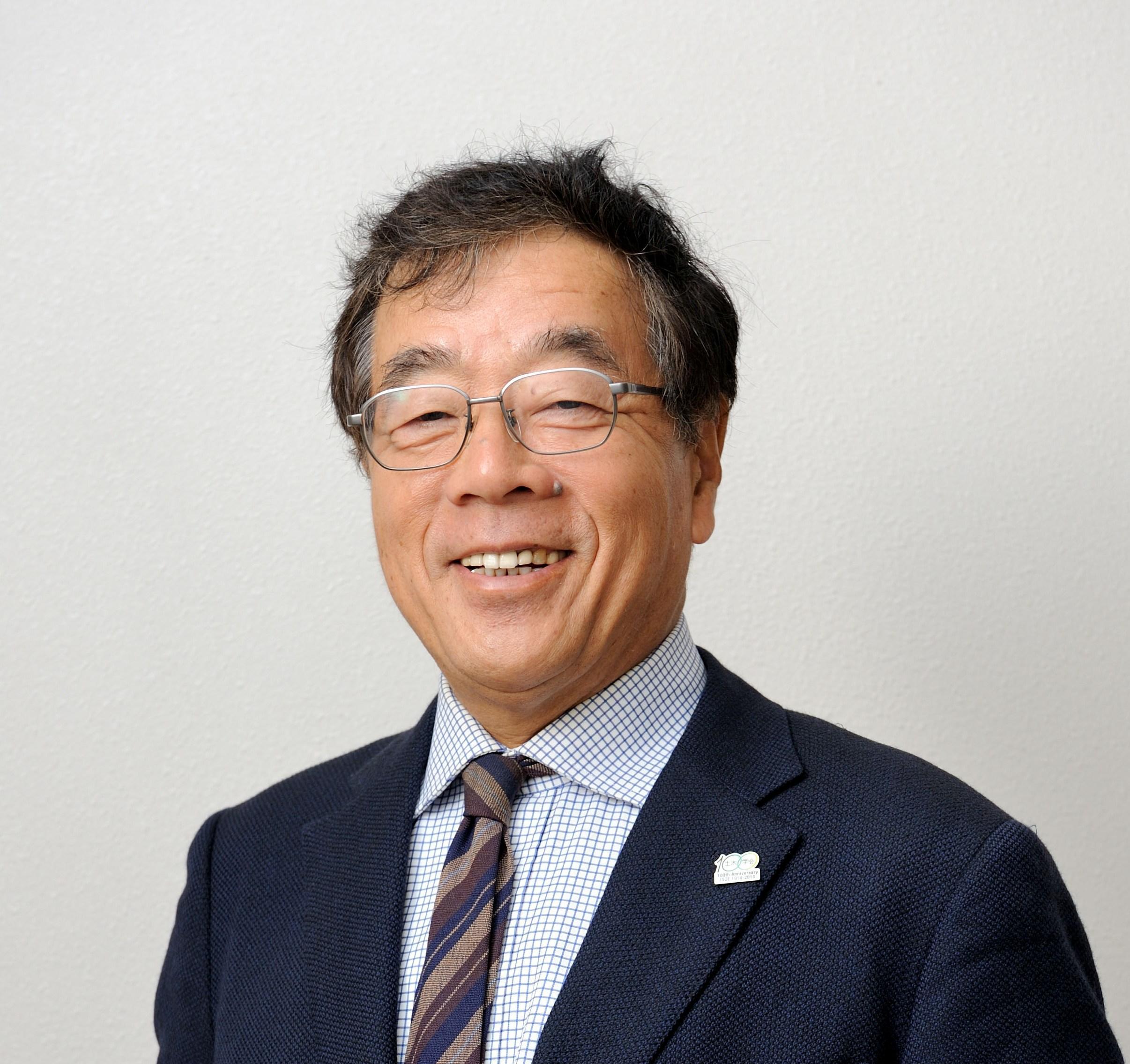 城西大学新学長に横浜国立大学上席特別教授の藤野陽三氏が就任へ