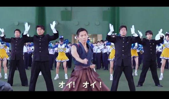 ◆関西大学応援団がオリジナル応援曲を作成!「誰でも使える応援曲」として楽譜を無償提供!◆