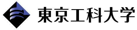 サイエンスイングリッシュキャンプin東京工科大学