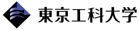 世界150カ国以上36万人が体験!起業体験イベント「Startup Weekend」にコンピュータサイエンス学部が運営参加 -- 東京工科大学