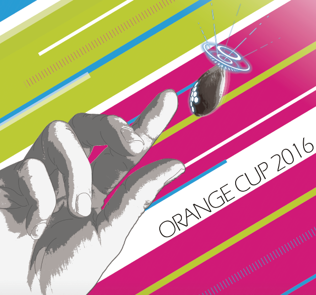 拓殖大学工学部が高校生を対象に、アイデアのタネを競うコンテスト「ORANGE CUP 2016」を開催