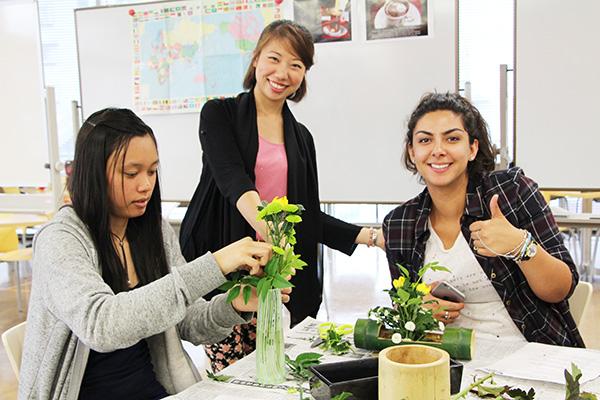 米国サム・ヒューストン州立大学が東洋学園大学で3年目となるサマースクールを実施 -- 6月6~28日まで、アメリカの大学生と一緒に学び国際感覚を養う1カ月