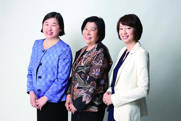 東洋学園大学大学院が7月10日に「女性の学び直し・キャリアアップ」をテーマに経営セミナーを開催 -- 元テレビ東京アナウンサーの八塩圭子氏が登壇し、局アナとMBA取得の両立経験を語る