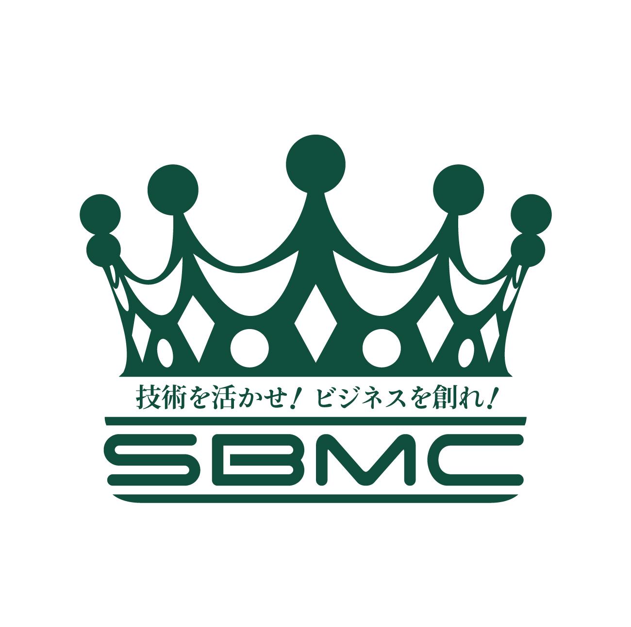 芝浦工業大学が「Shibaura Business Model Competition」を開催~賞金100万円、技術を活かしてビジネスを創出する人材の育成を