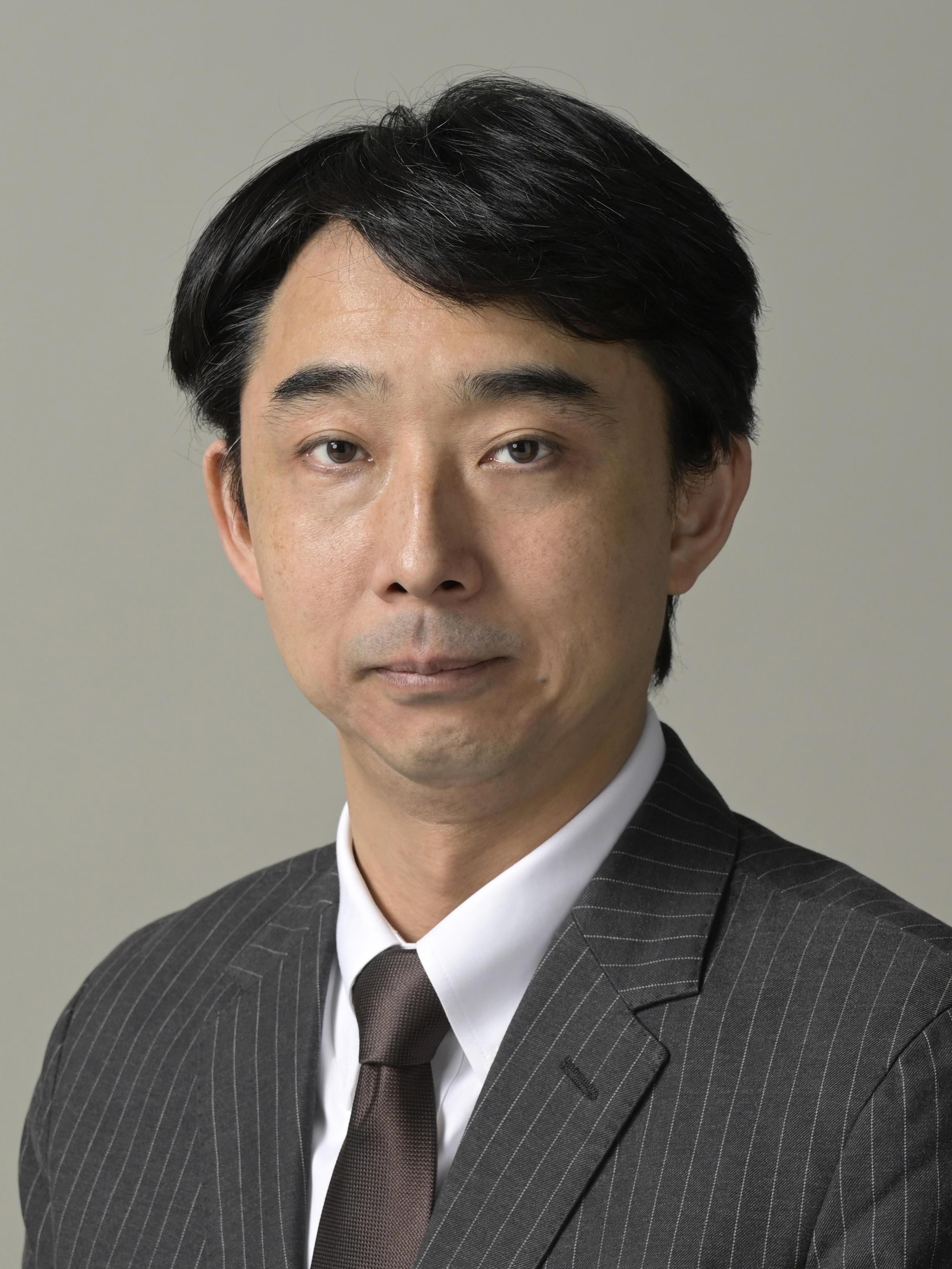 東京工芸大学 新学長就任のお知らせ 2020年4月1日より吉野弘章が就任