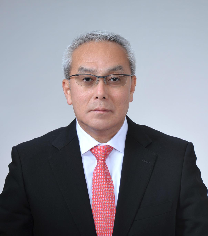 新監督選任のお知らせ ~ 明海大学女子バレーボール部 ~