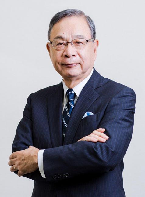 江戸川大学が11月3日に学園祭『駒木祭』特別シンポジウム「中国のいまを語る」を開催 -- 元駐中華人民共和国日本国大使の宮本雄二氏らが登壇
