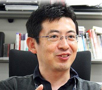 ◆関西大学商学部・矢田勝俊教授が平成最後の文部科学大臣表彰を受賞◆流通ビッグデータ利活用のためのデータマイニング技術の振興に貢献!