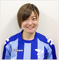 女子サッカー部員がU-20日本女子候補 トレーニングキャンプに招集 -- 帝京平成大学