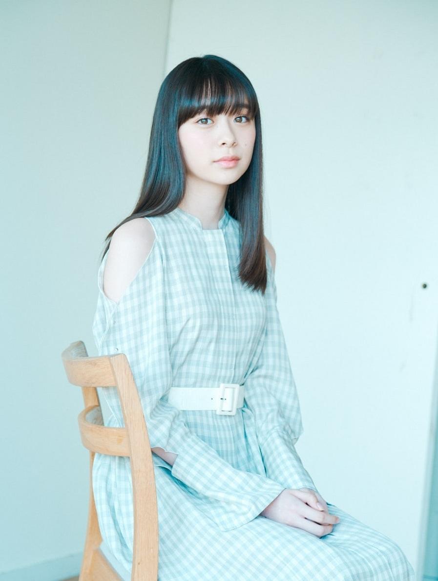 帝京平成大学の新テレビCMが6月9日から放映開始 -- モデルの田鍋梨々花さんが出演、楽曲はロックバンド「ヨルシカ」