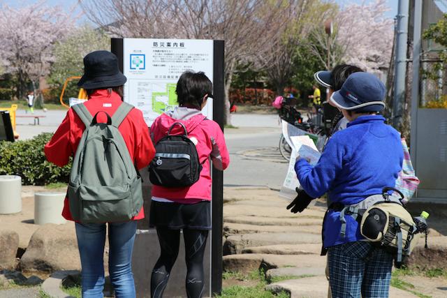 千葉商科大学 -- 走って、撮って、ポイントゲット!ランニングイベント「フォトロゲ in いちかわ」開催