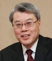 近畿大学次世代基盤技術研究所 特任教授の京極 秀樹が技術研究組合次世代3D積層造形技術総合開発機構 理事長に就任