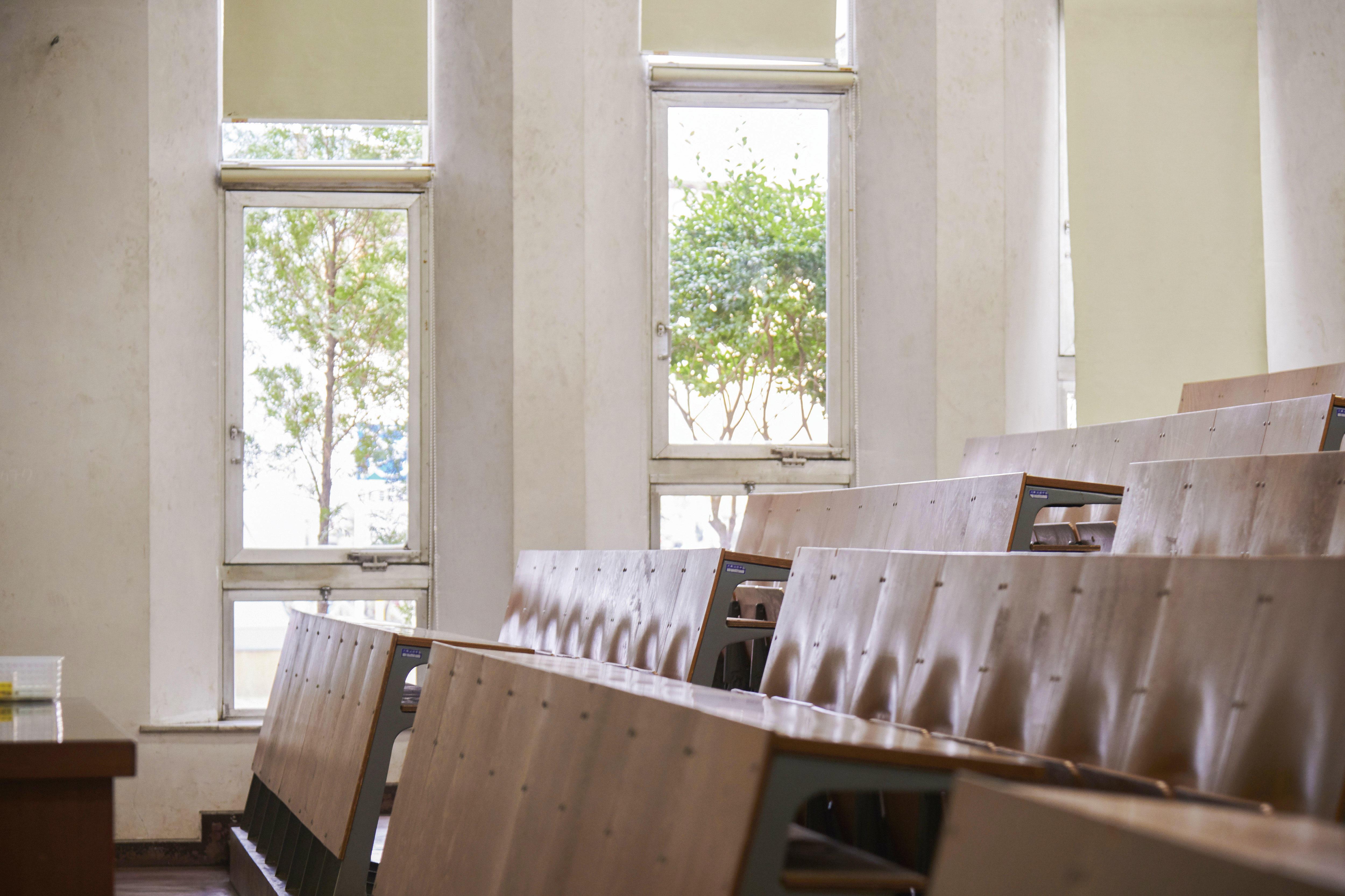 淑徳大学は対面授業を重視しています -- 学びを止めない、淑徳大学の取り組み