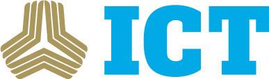 国際高専 第4回トークセッション「イノベーション」~新たな価値を創造する人材の育成~ 開催 12月9日(土)14時~ 金沢工業大学東京虎ノ門キャンパス