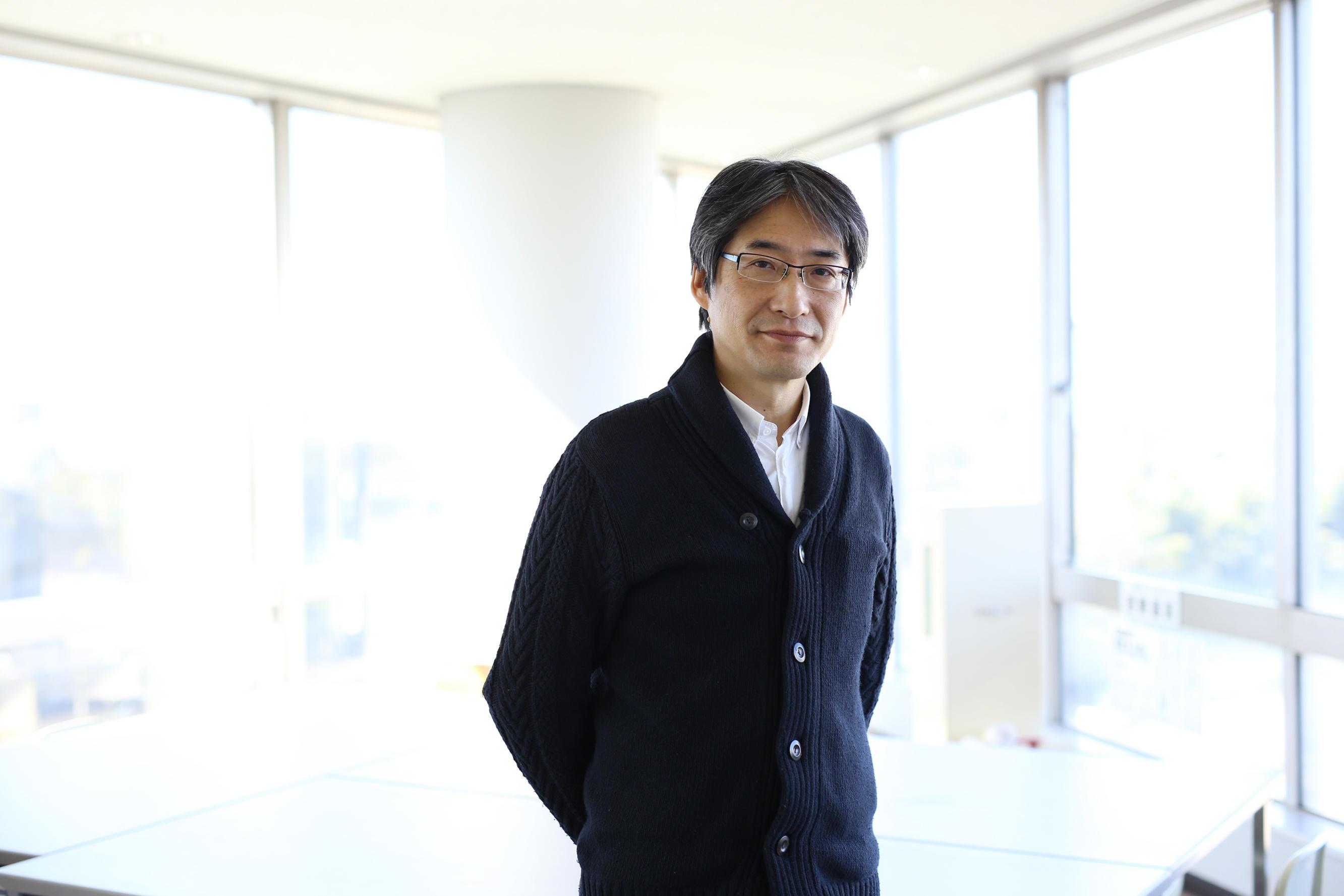 江戸川大学睡眠研究所が住環境研究所との共同研究「高齢者個人宅におけるコミュニケーションロボットの実証実験」の結果を発表 -- ロボットとのコミュニケーションで生活は改善される?