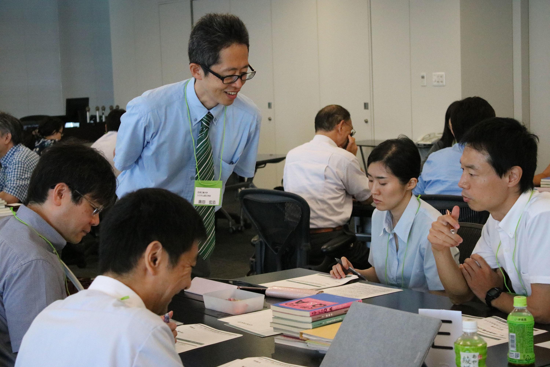 教育イノベーション推進センターが理工学教育共同利用拠点として再認定~理工学系教職員の能力開発に貢献~芝浦工業大学